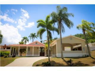 Spacious home & Amazing facilities @ Sabanera