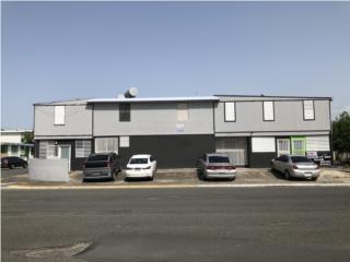 Levittown Ave Del Valle 9 unidades