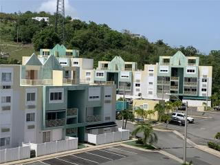 Tierra del Sol!! Perfect PH apartment for you