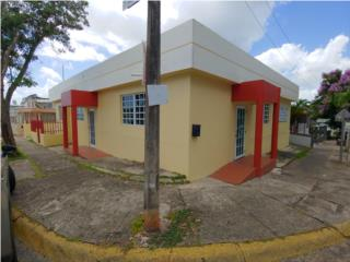Las Lomas, San Juan, Of Medica,