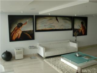 Playa Serena Luxury PH Sales by Owner $1.6M