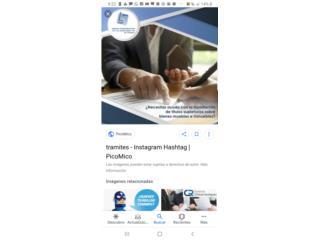 NEGOCIO DE SEGURIDAD INDUSTRIAL INVERSION