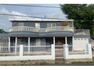 Casa, Com. San Antonio, Dorado