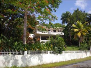 Hacienda del Dorado