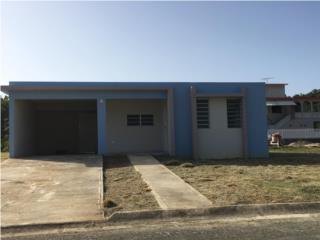 Hacienda Encantada en Manatí