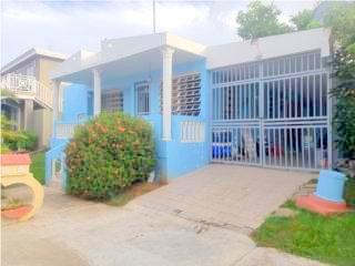 Litheda Terrera 3/2 baths 105k 7879964479