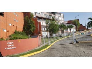 Park View Terrace- OPCIONADO