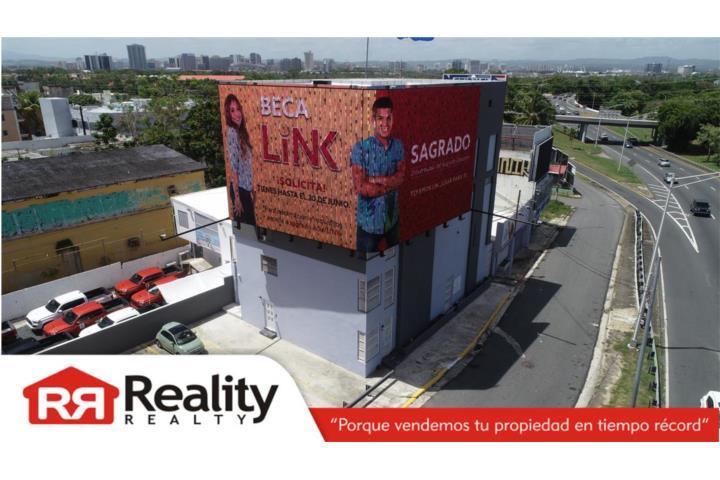 Fernandez Juncos Puerto Rico