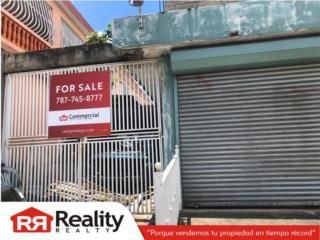 Local Comercial Ave. Laurel