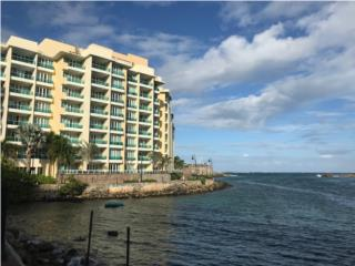 CONDADO LAGOON VILLAS AT PASEO CARIBE REDUCED