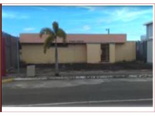 COMERCIAL VALLE ARRIBA HEIGHTS