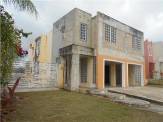 HUD HOME J 31,  CALLE VISTAS DE RIO GRAND