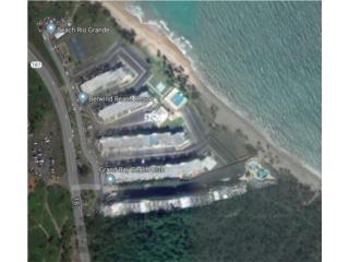 Cond. Grand Bay Beach 2h/3b