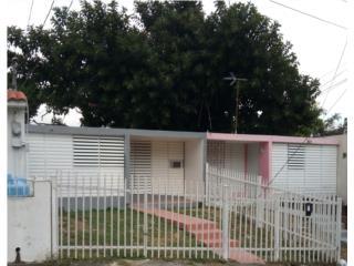 Urb. Villa Paraiso