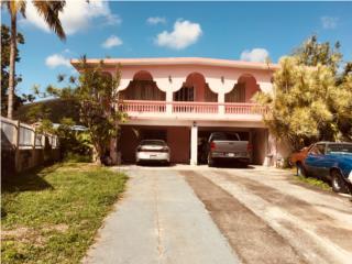 Urb. Casa Mia $190,000