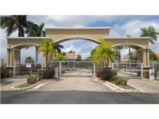 Apart Garden Villas Caguas Real Golf