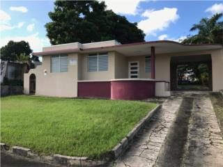 El Senorial Ave Winston Churchill, $245K