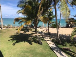Condo. Costamar Beach Village West