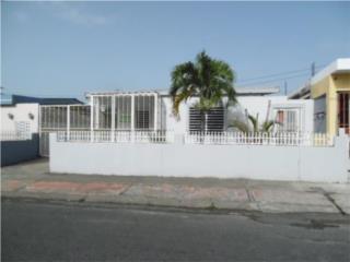 Villa Prades 3h/2b $56,000