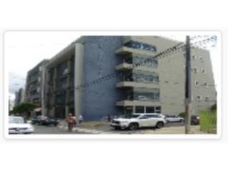 Carimed Plaza (4) Comercial 1643.3 m²