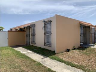 Residencia 3-1, venta Ponce
