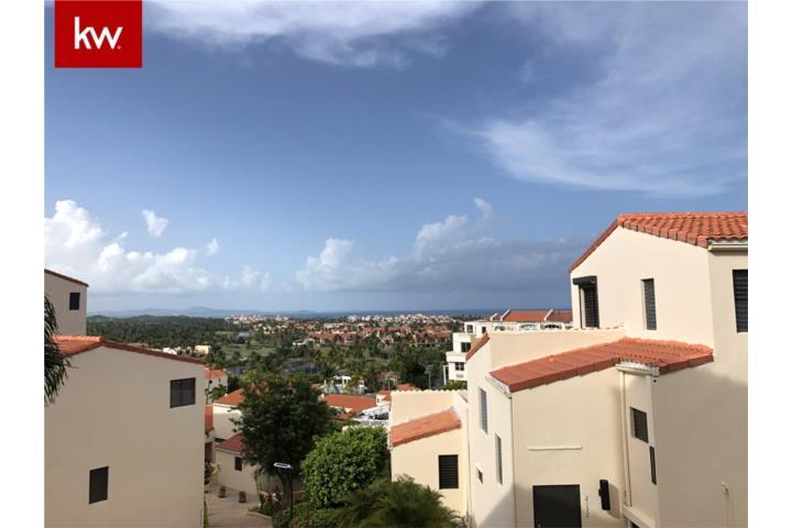 Monte Sol Puerto Rico