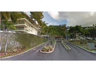 Cond. La Villa Garden 3h/2b