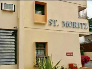 """""""Pronto"""" Ave.San Patricio 1 Cuarto en $105MiL"""