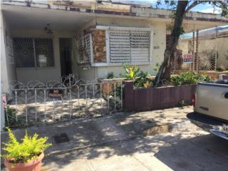 Area de Puerto Nuevo 3/3  Remodelar