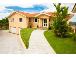 Rio Grande Luxury Property