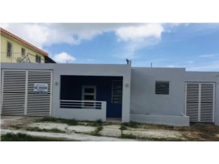 Excelente Income Property en San Agustin