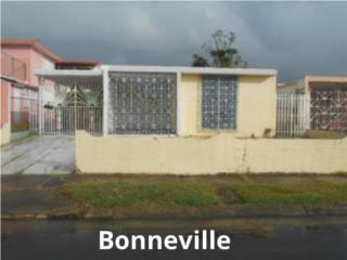Urb Bonneville.opcion 1000