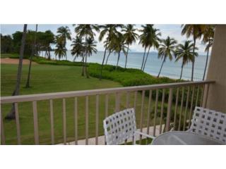 Beach Village 181 Palmas del Mar