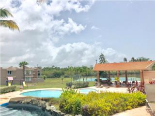 Apartamento - North Coast Village - $205,000
