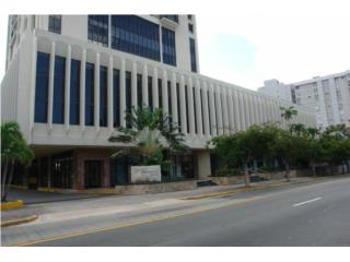 Cond. Miramar Plaza, SJ, Miramar