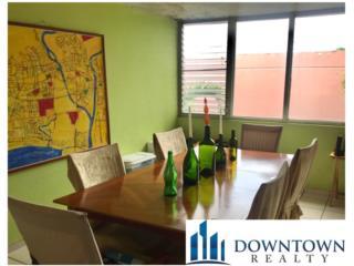 Condominio Porticos de Guaynabo Penthouse