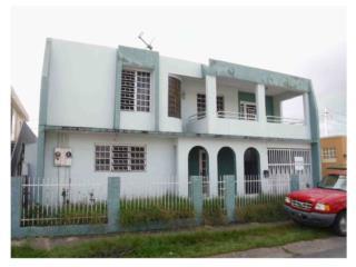 Residencia Ext Villa Marina Gurabo C/3 E-42