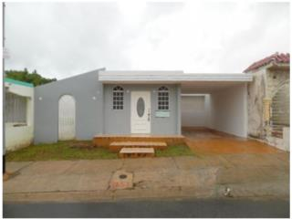 Valle Puerto Real 3h/1b $47,500
