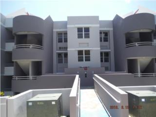 Flamingo Apartments - Interesante!