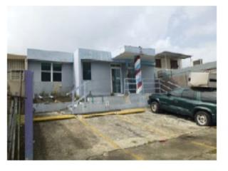 Santa Juana HAZ OFETTA