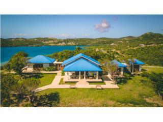 Northview Estates- Culebra