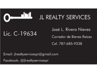 Condominio Vista Real, Fajardo PR