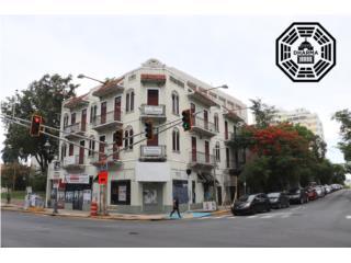 328 Ponce de Leon Corner. Under Contract!