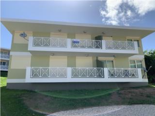 Se Vende!Villa en Costa Bonita en Culebra!!