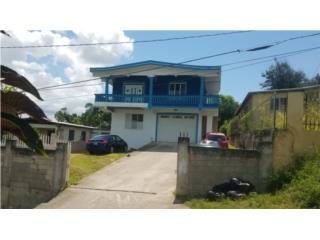 ATENCION: Residencia 7 años de Construida