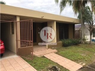 FOR SALE! Casa en VILLAS DE SAN AGUSTIN