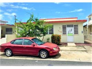 Propiedad Repo (H) Puerto Nuevo San Juan
