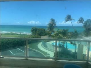 Condominio Grand Bay Beach Club Rio Grande
