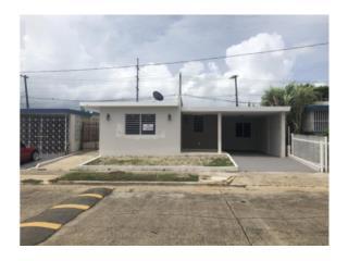 REMODELADA-Urb.Country Club,San Juan