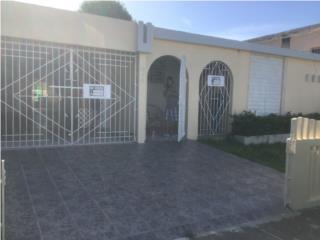 Cómoda propiedad en El Cortijo, Bayamon
